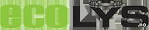 Logo Ecolys Small