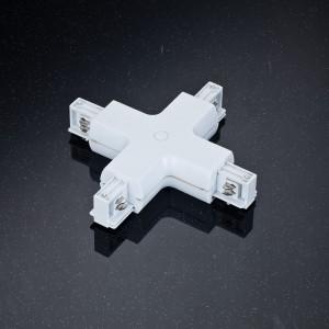 X connectors